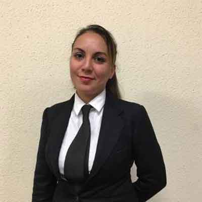 alessandra human resources aurora catering