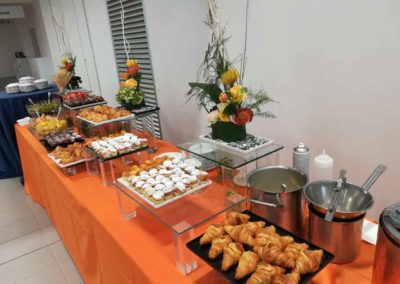 catering-business-4