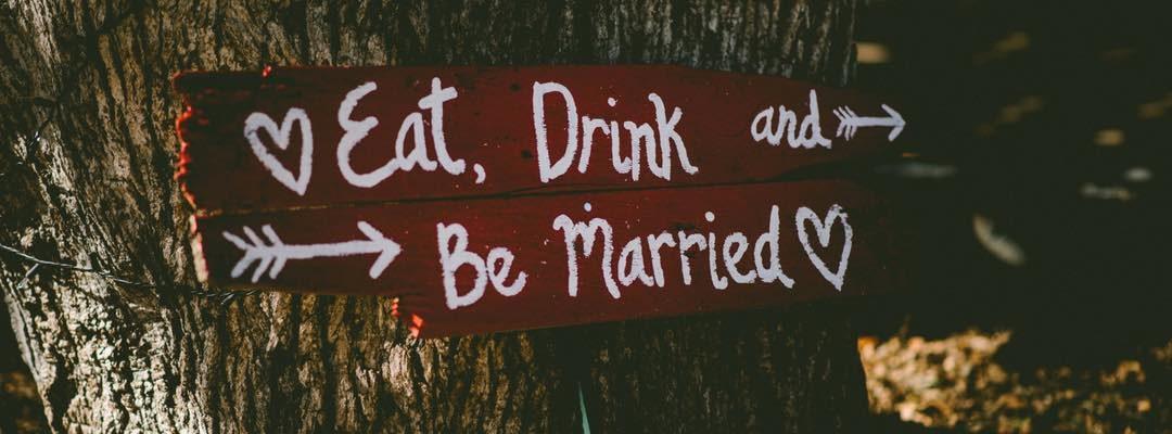 Come organizzare un matrimonio: dagli inviti al catering
