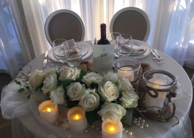catering-matrimonio-4