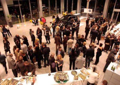 evento-aziendale-gallery
