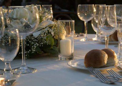 particolare-tavola-pagina-matrimonio-1024x768