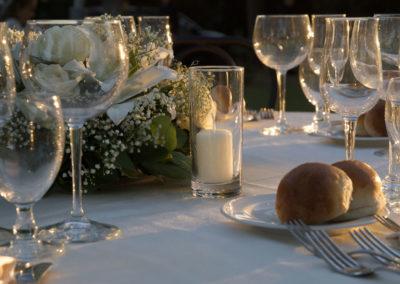 particolare-tavola-pagina-matrimonio