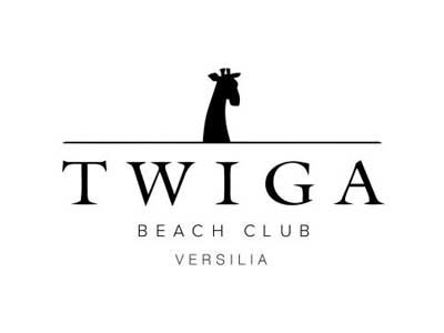 logo twiga beach club