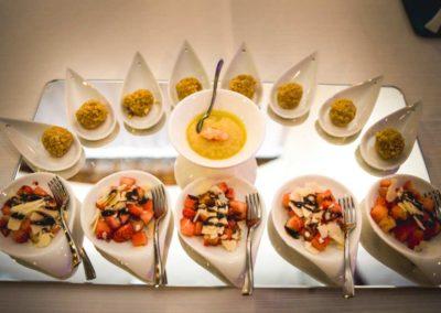 vassoio-buffet-aziendale-gallery-1024x681
